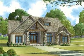 5 bedroom craftsman house plans 5 bedrm 2513 sq ft craftsman house plan 193 1029