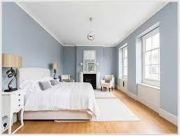 Home Color Palette 2017 2017 Interior Color Schemes Trends Mybktouch Com