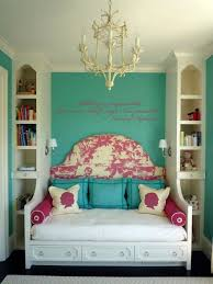 Decorating Your Bedroom 14 Real Life Bedroom Ideas Anyone Can Do