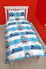 amazon com thomas tank engine single duvet cover set home