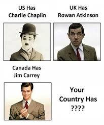 Uk Memes - dopl3r com memes us has uk has charlie chaplin rowan atkinson