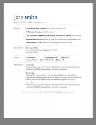 Sample Professional Profile For Resume by Resume Best Resume Format For Sales Professionals High Profile