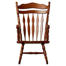 Cracker Barrel Rocking Chair Chair Interesting Berry Rocking Chair Material Wood Stainless