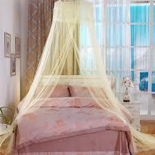 chambre des d ut lit baldaquin fille princesse beautiful great charmant lit