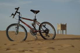 bike motocross free images sand desert soil extreme sport sports equipment