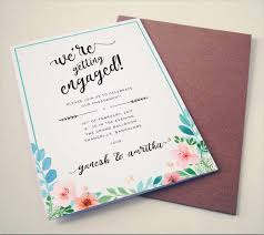 engagement greeting card greeting card templates free premium templates