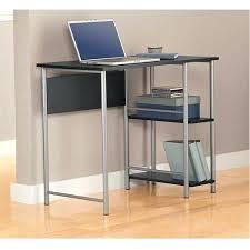Ikea Black Computer Desk by Desk Small Corner Desk Black Small Black Computer Desk With