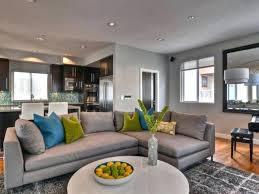 Living Room Ideas With Grey Sofa Gray Sofa Living Room Adrop Me