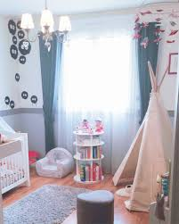 chambre garcon 2 ans délicieux idee chambre bebe garcon 10 decoration chambre