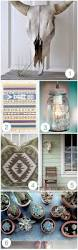 southwest style home decor 290 best southwestern decor u0026 diy decorating images on pinterest