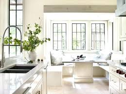 banc d angle de cuisine banc d angle de cuisine banc angle cuisine banc d angle cuisine