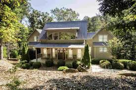326 foreststone dr for sale west union sc trulia