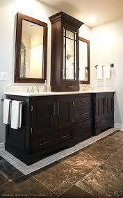 bathroom countertop storage cabinets bathroom countertop cabinet s bathroom countertop cabinet ideas