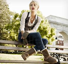 ugg sale jean talon ugg australia 7 for all mankind at 50 allsales ca