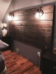 headboard lighting ideas diy headboard with lights bedroom pinterest diy headboards