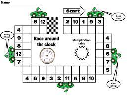 free worksheets pattern worksheets ks3 free math worksheets