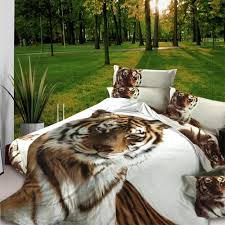 Cheap Bed Sets Queen Size Online Get Cheap Dolphin Bedding Sets Aliexpress Com Alibaba Group