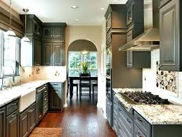 kitchen cabinet company names brand name kitchen cabinets kitchen cabinet brand names kitchen
