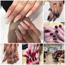jc nails home facebook