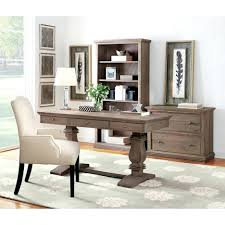 compact desk ideas desk writing desk mission white home office computer desk wood
