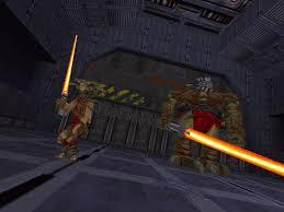 Star Wars Light Saver Lightsaber Wookieepedia Fandom Powered By Wikia