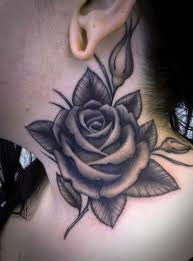 40 beautiful rose tattoos and designs tattoos ideas k