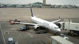 united airlines hubs hubs are important united airlines focuses on hub strategy flyradius