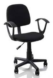choisir chaise de bureau la chaise de bureau guide gratuit pour bien choisir