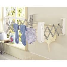 Clothes Line Dryer Indoor My Search For Clothes Lines Laundry Pinterest Clothes Line