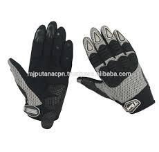 motocross glove custom made motocross gloves custom made motocross gloves