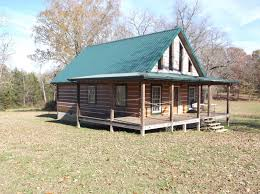 cabin home tn log homes and cabins for sale united country log homes and