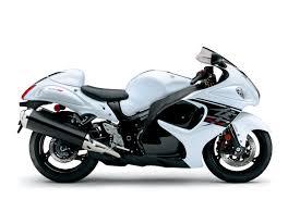 suzuki hayabusa 1300 bike specifications u0026 prices in india