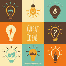 creative ideas for crafting content topics your readers