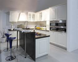 Acrylic Kitchen Cabinets Pros And Cons Kitchen Stunning Laminate Kitchen Cabinets Designs Idea Refacing
