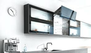 blum cabinet hinges uk kitchen furniture door panel finish acrylic