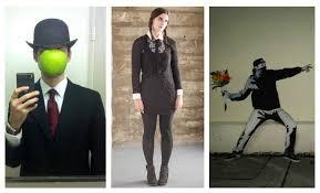 Wednesday Addams Halloween Costumes Minute Halloween Costumes Closet Travel