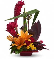 florist vancouver wa flowers