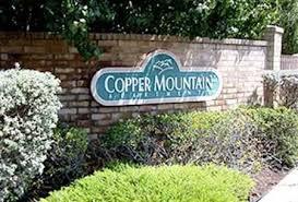copper mountain everyaptmapped killeen tx apartments