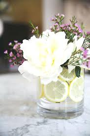 table flower centerpieces for weddings diy flower table