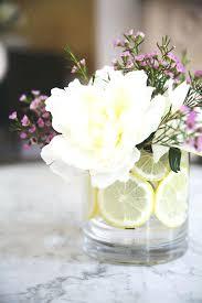 wedding flower centerpieces table flowers centerpieces uk wedding flower table
