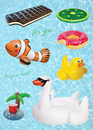 Pool Floats Cool Pool Floats For Adults Design Galleries Paste
