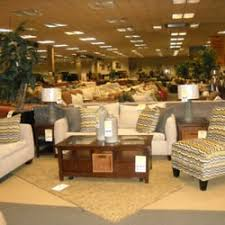 Modern Furniture Warehouse New Jersey by The Dump Furniture Outlet 36 Photos U0026 31 Reviews Furniture