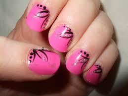 really short nail designs images nail art designs