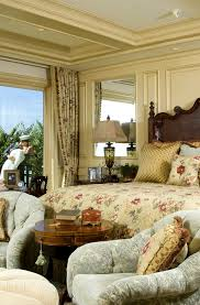 Interior Design Firms Orange County by 512 Best Dreamy Bedrooms Images On Pinterest Bedrooms Beautiful