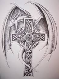 38 best christian celtic tattoos images on pinterest celtic