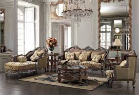 popular euro living furniture with european new classic living