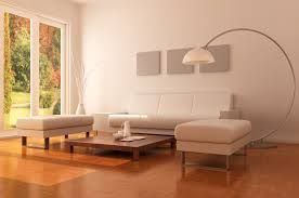 Room Lamp How To Choose Floor Lamps Homeclick