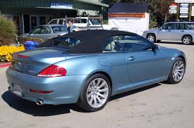 650 bmw used bmw used bmw 650i convertible for sale 6 series bmw black 2011