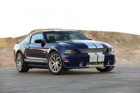 ford mustang 2013 price shelby gt package for 2014 ford mustang us price 14 995