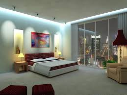 fantastical lighting for bedrooms ideas outstanding hanging